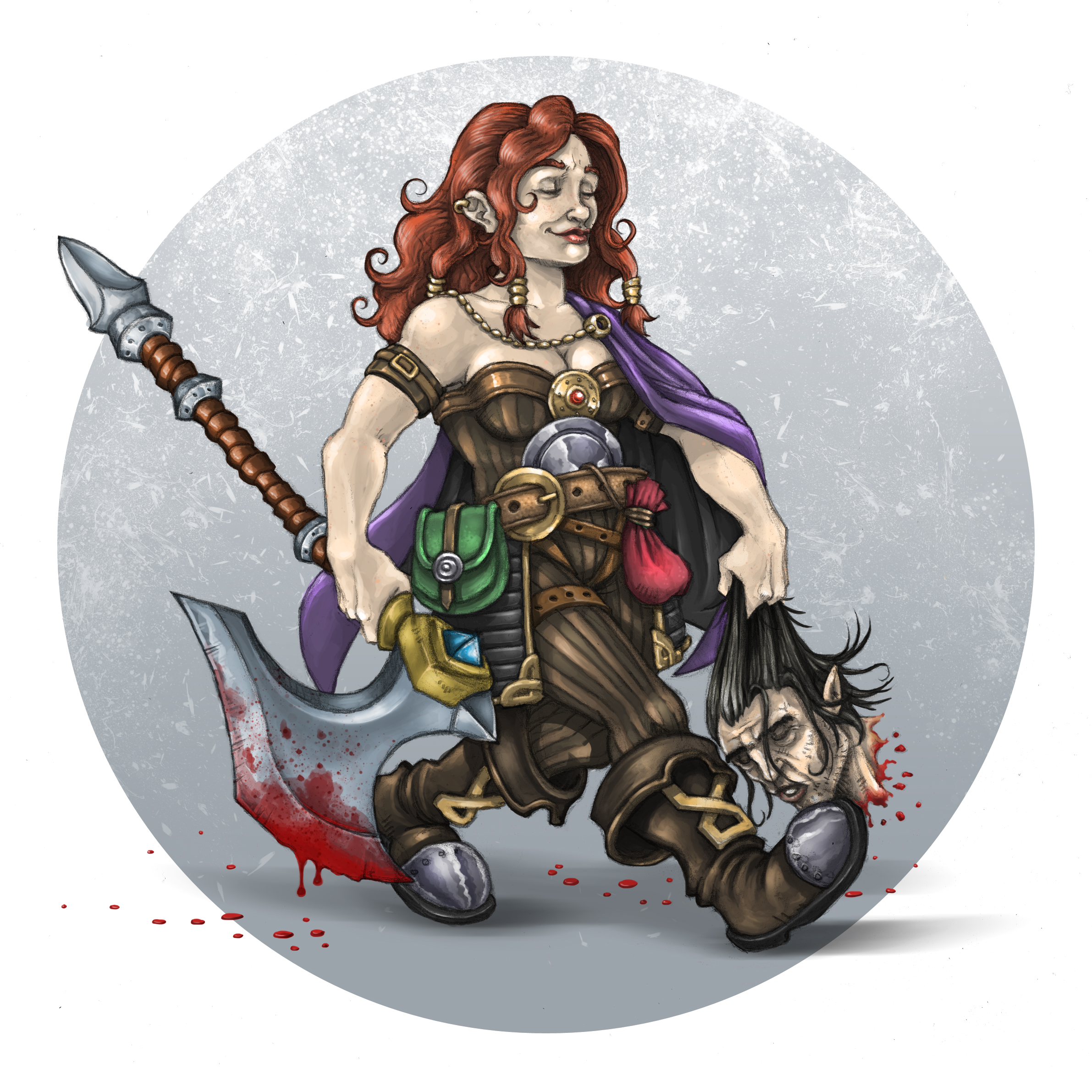 SRDSpeak Language Skill  Dungeons and Dragons Wiki